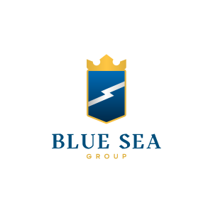 Blue Sea Group