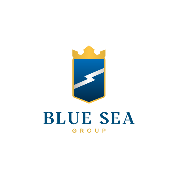 Blue Sea Group